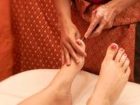 aroma-massage3